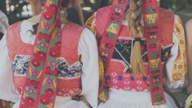 PLUGGY: Το νέο κοινωνικό δίκτυο για την προώθηση της πολιτιστικής κληρονομιάς στην Ευρώπη