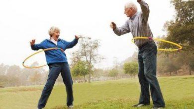 Τι κάνει τη ζωή ποιοτική; Μαθήματα από την πιο μακροχρόνια έρευνα για την ευτυχία