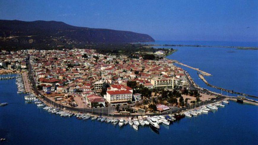 Γενική Συνέλευση και προκήρυξη εκλογών από την Ένωση Ξενοδόχων Λευκάδας