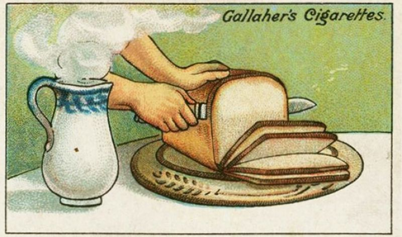 These 16 Tricks Are Ancient, But What Ingenious Ideas People Had Back Then!