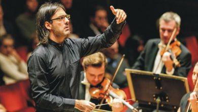 Ρεσιτάλ για φιλανθρωπικό σκοπό από τον κορυφαίο βιολονίστα Λεωνίδα Καβάκο στα Ιωάννινα