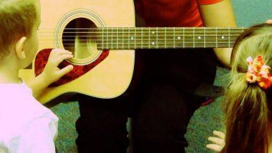 «Η Μουσική αγαπάει τον Αυτισμό» τον Ιανουάριο στη Λευκάδα