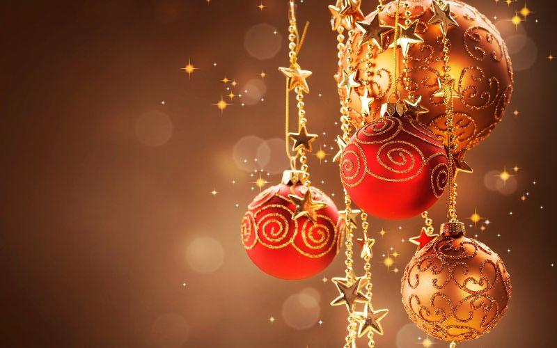 Χριστουγεννιάτικη εκδήλωση από τον Σύλλογο Ρωσόφωνων και Φίλων Ρωσικού πολιτισμού