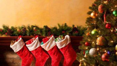 Πρόγραμμα Χριστουγεννιάτικων εκδηλώσεων Πολιτιστικού Συλλόγου Σφακιωτών «Φωτεινός»