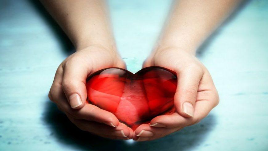 Ζητούνται δότες αιμοπεταλίων για την μικρή Πένυ από τη Λευκάδα
