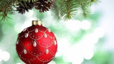 Χριστουγεννιάτικη Φιλανθρωπική εκδήλωση από το Σύλλογο Μοτοσυκλετιστών Λευκάδας