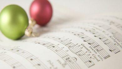 Χριστουγεννιάτικες εκδηλώσεις από το Μουσικό Σχολείο Πρέβεζας