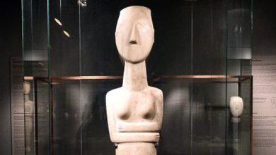 Επιστρέφουν οι δωρεάν ξεναγήσεις σε αρχαιολογικούς χώρους και μουσεία της Αθήνας