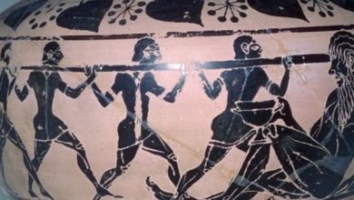 Η αλήθεια πίσω από τον μύθο: Πραγματικά πλάσματα, φαινόμενα και φυτά που ίσως ενέπνευσαν τις περιπέτειες του Οδυσσέα