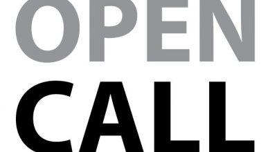 Ανοιxτή πρόσκληση συμμετοχής στην 6η Μπιενάλε Σύγχρονης Τέχνης Θεσσαλονίκης
