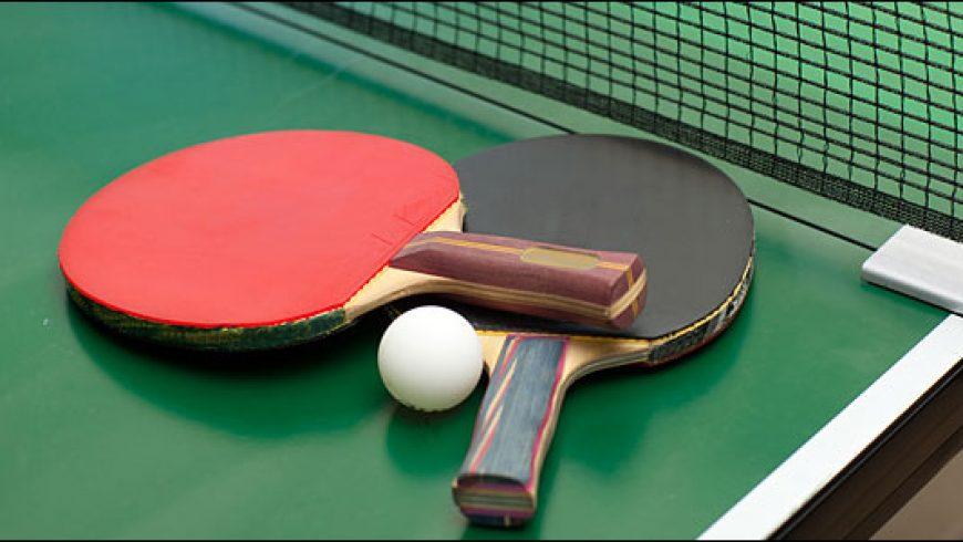 Νέα τμήματα Πινγκ-Πονγκ από τα προγράμματα «Άθληση για όλους» του Δήμου Λευκάδας