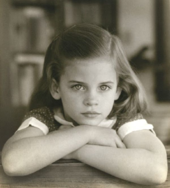 Hold Still: Sally Mann on the Treachery of Memory, the Dark Side of Photography, and the Elusive Locus of the Self