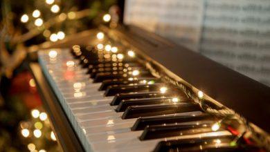 Εκδήλωση του Δήμου Πρέβεζας και Χριστουγεννιάτικη Συναυλία του Δημοτικού Ωδείου «Σπύρος Δήμας»