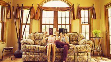 16 βιβλία για να προσφέρετε (ή για να κακομάθετε τον εαυτό σας)