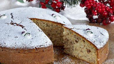 Κοπή πρωτοχρονιάτικης πίτας από τη φωτογραφική ομάδα «ΦΩΤΟ.κύτταρο»