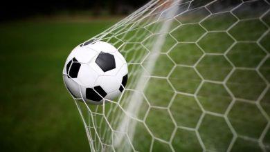Αγώνας ποδοσφαίρου: Πανλευκάδιος Α.Σ.-Κ – ΠΕΑΣ Κατούνας