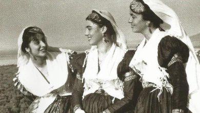 Δόρα Στράτου, η γυναίκα που διέσωσε τους ελληνικούς παραδοσιακούς χορούς