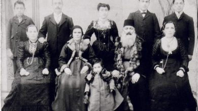 Η μεγάλη πνευματική παρακαταθήκη των Ιωαννιτών Εβραίων, στην Αθήνα