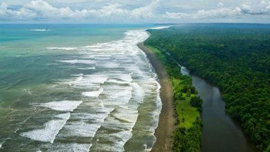 Κόστα Ρίκα: Η χώρα που λειτουργεί μόνο με ανανεώσιμες πηγές ενέργειας