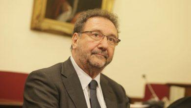 Επίσκεψη του υφυπουργού Οικονομίας και Ανάπτυξης Στέργιου Πιτσιόρλα στο Διοικητήριο Λευκάδας