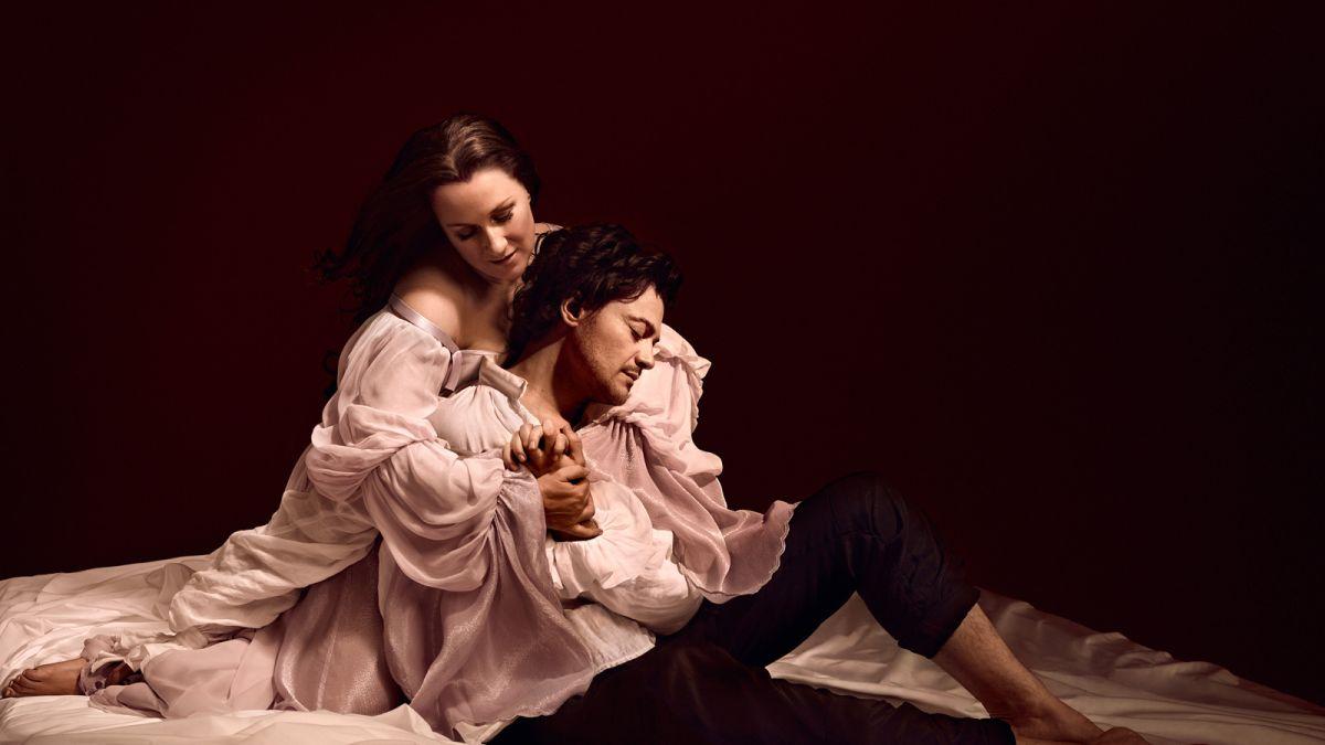 «Roméo et Juliette» in Preveza