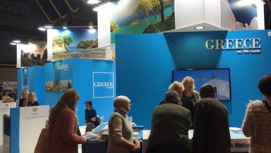 EOT: Εντυπωσιακή αύξηση των Ολλανδών τουριστών προς την Ελλάδα το 2017