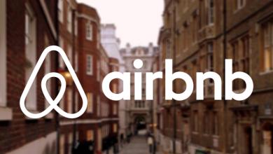 Βραχυχρόνια μίσθωση (airbnb) η μεγάλη ευκαιρία