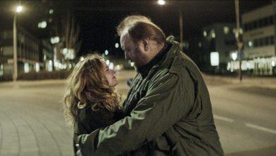 «Καρδιά βουνό» από την Κινηματογραφική Λέσχη Πρέβεζας