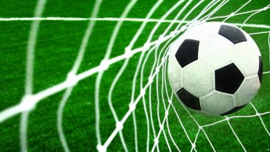 Αγώνας Ποδοσφαίρου: Αυγερινός Μαραντοχωρίου- Πανλευκάδιος