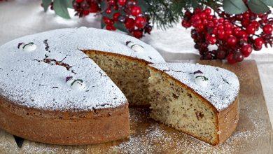 Κοπή Πρωτοχρονιάτικης πίτας από τον Μουσικοχορευτικό όμιλο «Νέα Χορωδία»