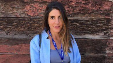 Και η Ελληνίδα φοιτήτρια Δάφνη Ματζιαράκη υποψήφια για Όσκαρ