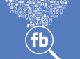 Ten seriously useful Facebook settings you probably aren't using