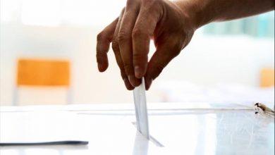Εκλογές για τον «Φίλανδρο»