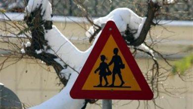 Στις 10 θα ξεκινήσουν τα σχολεία στην ορεινή Λευκάδα και αύριο