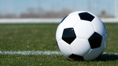 Αγώνας ποδοσφαίρου: Πανλευκάδιος Α.Σ.-Κ – Φορτούνα Βαλανιδοράχης