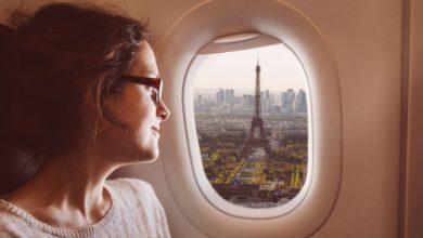 Ποια είναι η καλύτερη στιγμή για να αγοράσετε φτηνά αεροπορικά εισιτήρια;
