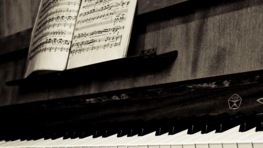 Teaching Grammar Through Rhythm