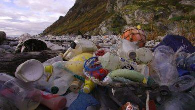 Unilever: Αγάπη μου, ας ανακυκλώσουμε τις συσκευασίες