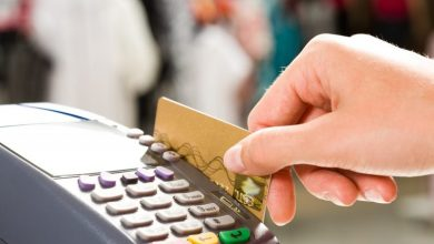 Ενημέρωση Εμπορικού Συλλόγου για τις πληρωμές με κάρτα