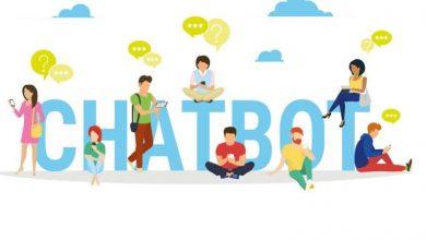 Είναι τα chatbots τα νέα apps;