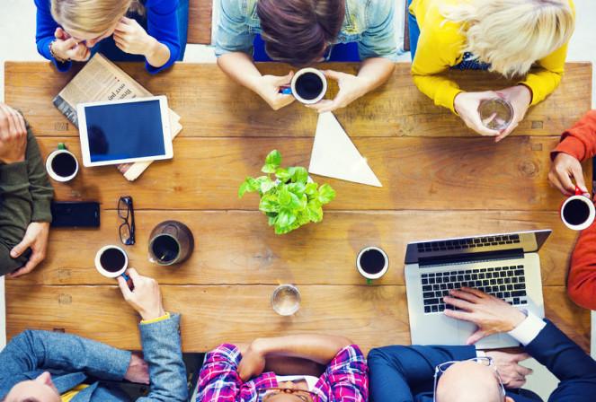 What are the best digital apps for entrepreneurs?