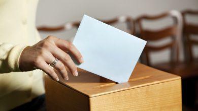 Τακτική Γενική Συνέλευση της «Νέας Χορωδίας Λευκάδας»