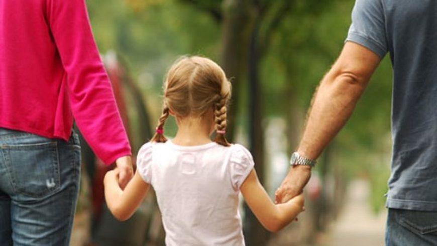 «Όσα δεν σας λένε τα παιδιά σας!» 4η συνάντηση Διαλόγων Γονέων από το Κέντρο Νεότητος