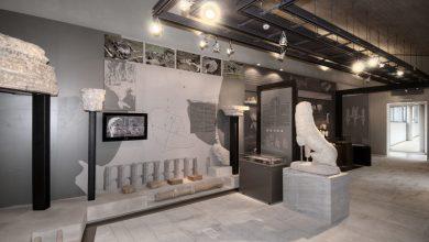 Δωρεάν ξεναγήσεις στο αρχαιολογικό μουσείο και την αρχαία Νικόπολη