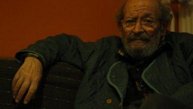 Δημήτρης Πουλικάκος «74 χρόνια ροκ εν ρολ»