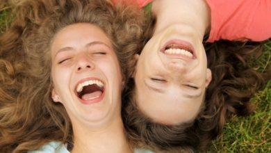 «Ας πάρουμε το γέλιο…στα σοβαρά» από τη Λέσχη Ανάγνωσης και Στοχασμού