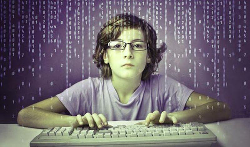 Μαθητές θα διαγωνιστούν για τον τίτλο του καλύτερου… χάκερ!