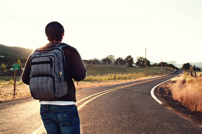 6 steps you can take today to become a zero waste traveler