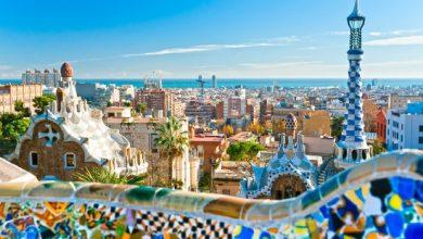 Κραυγή αγωνίας από τις ευρωπαϊκές πόλεις που γεμίζουν από τουρίστες