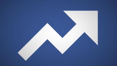 """Πώς αλλάζει τα """"trending topics"""" του το Facebook αυτή τη φορά;"""